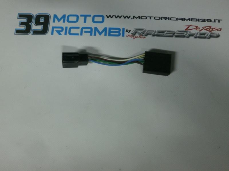 Schema Elettrico Yamaha Virago : Yamaha virago resistenza impianto elettrico