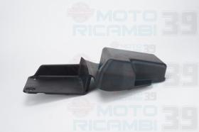 Ricambi Honda Jazz 250 01 06