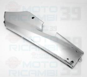 Ricambi Honda Lead 100 03 07